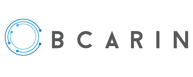 BCARIN Logo